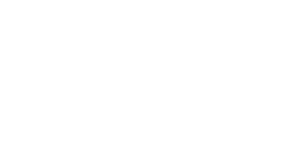 50tres-digital-logo