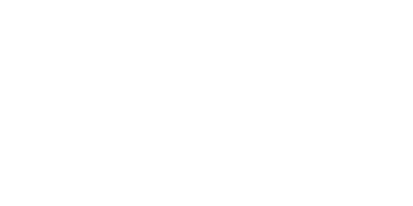 carabela-logo