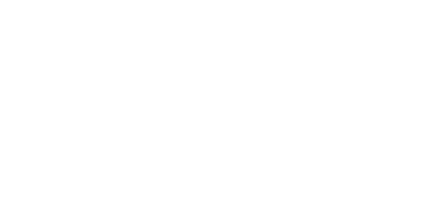 madeofgenes-logo