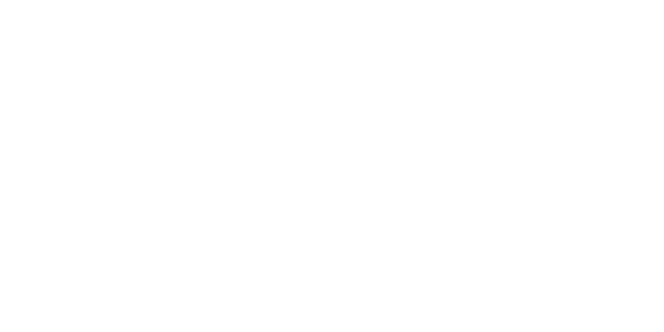 nuubo-logo
