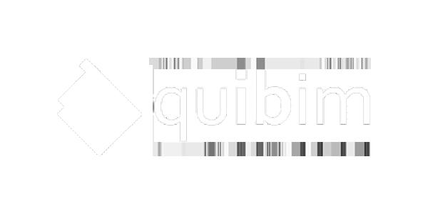 quibim-logo