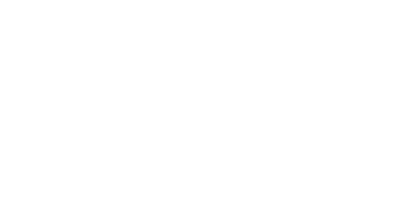 roomers-logo