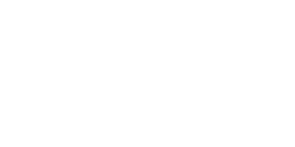 consultia-travel-logo