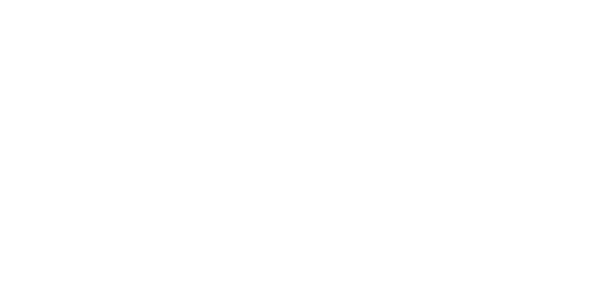 cuple-logo