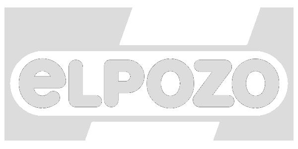 elpozo-logo