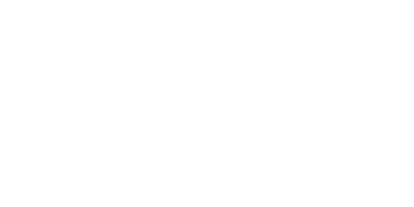 qashops-logo