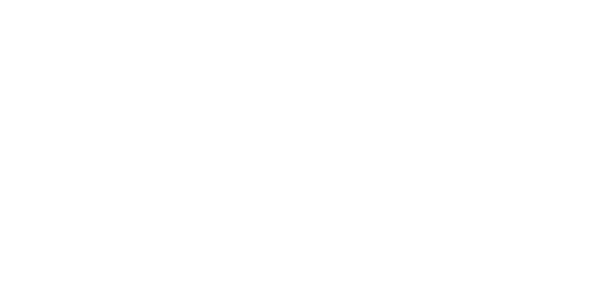 trendsplant-logo