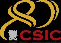 CSIC-COLOR