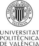 universidad-politc3a9cnica-valencia